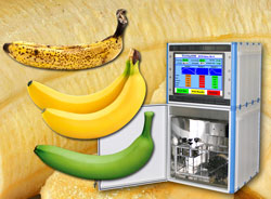 YES WE HAVE NO BANANAS- VAPOUR PERMEABILITY OF EDIBLE FILMS