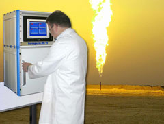 Geomembranes - uses and vapour permeability testing