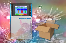 Box Clever - the importance of Vapour Permeability with all your Packaging